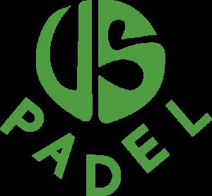 VS Padel